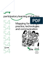 Mapping for change.pdf