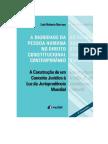 A-DIGNIDADE-DA-PESSOA-HUMANA-NO-DIREITO-CONSTITUCIONAL-CONTEMPORÂNEO-A-Construção-de-um-Conceito-Jurídico-à-Luz-da-Jur.pdf