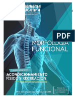 MORFOLOGIA FUNCIONAL.pdf