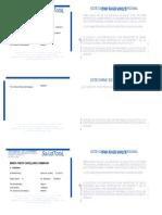 pdf_GenCarneR - 1011211802