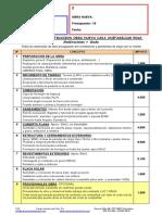 presupuesto-construccion-casa-50m22.pdf