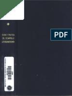 06TeoriaYPolitica.pdf