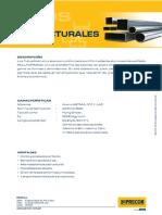 Tubos-estructurales.pdf