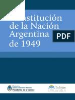 CONST NACIONAL 1949 digital.pdf