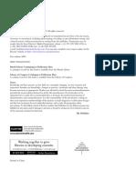 Headache Orofacial Pain and Bruxism - Selvaratnam.pdf