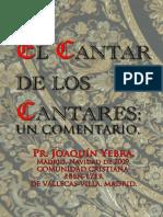 EL-CANTAR-DE-LOS-CANTARES--UN-COMENTARIO.pdf