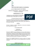 Reglamento-convivencia-ciudadana-caldas_1.pdf