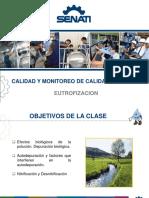 Clase N° 3 - Eutrofización del agua.pdf