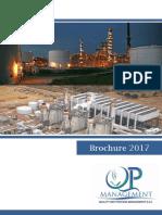 Brochure 2017 Rev4