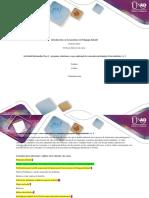 Solución de Casos Con Conceptos Principales de Las Unidades 1 y 2 (1)