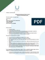 CARTA MAQUINA PASANDO PAPEL 2018.docx