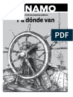la_diaria-20170626-dinamo_14