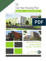DPD Q4 2017 Bouncing Back Report