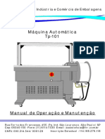 Manual Tp 101