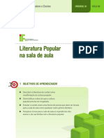 AULA08_UNIDADE03_ED00_DIAGRAMADO_FINAL.pdf