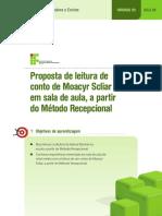 AULA09_UNIDADE03_ED00_DIAGRAMADO_FINAL.pdf