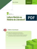 AULA07_UNIDADE03_ED00_DIAGRAMADO_FINAL.pdf