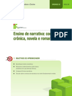 AULA05_UNIDADE02_ED00_DIAGRAMADO_FINAL.pdf