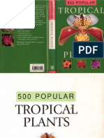 500_Popular_Tropical_Plants.pdf