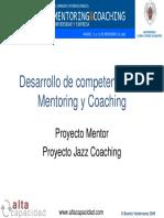 desarrollo competencias Mentoring y coaching.pdf