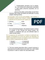 idioma moderno ingles.docx