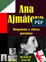 ajmatova_ana_requiem_y_otros_poemas.pdf