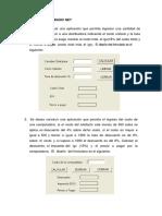 Practica Visual Basic