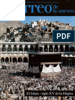 la hegira,islam pg43.pdf