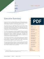 Economic+Bulletin+1+-+MoF+Greece