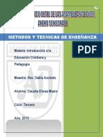 Metodos y Tecnicas23