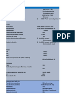 Resolucion de Caso 328 MF