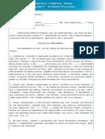 CAP05_MOD04.pdf