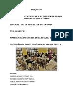 Favela.docx