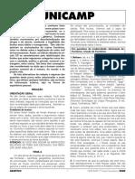 UNICAMP2001_1fase - SOLUCAO.pdf