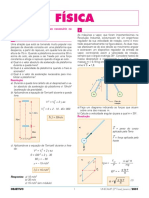 unicamp2001_2fase_3dia.pdf