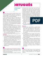 unicamp2001_2fase_1dia SOLUCAO.pdf