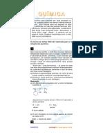 unicamp2002_2fase_3dia.pdf