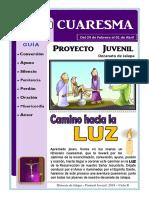 Bloqueeee I, PDF Cuaresma (1)