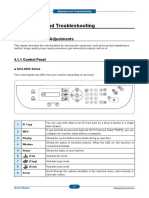 04-Alignment_and_Troubleshooting_SCX-4600_23.pdf
