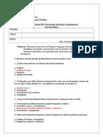 pruebade8vorevolucionindustrialyglobalizacion-131209141522-phpapp02