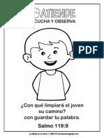 01-Atiende-Josias- BLANCO Y NEGRO.pdf