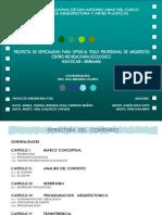 Centro Recreacional Ecologico.ppt