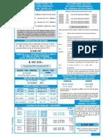 folleto estadisticoJulio2015