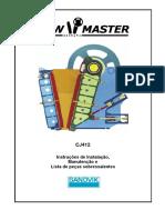 Manual Completo - CJ412