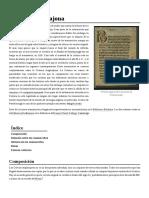 Crónica_anglosajona