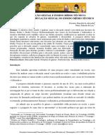 1385048185_ARQUIVO_KacianeDanielladeAlmeida.pdf