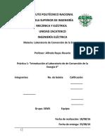 Conver 2 practica 1.docx