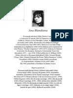ana_blandianaIdski.pdf