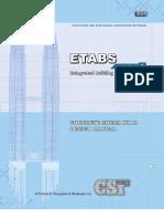 Etabs-MAN-005