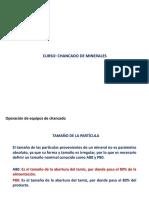 CURSO -Chancado-de-Minerales.ppt